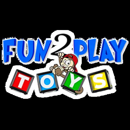 Fun 2 Play