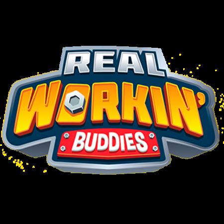 Real Workin' Buddies