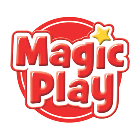 Magic Play