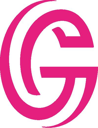 Gemafer