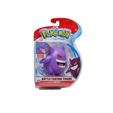 Pokemon_95126-PKW_Battle_Feature_Figure_Gengar_W2_PKG-1